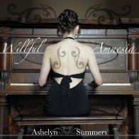 Willful Amnesia