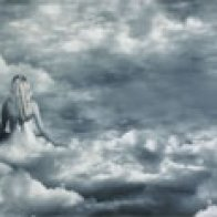 Nightwatch One - Gary Carciello/Rob