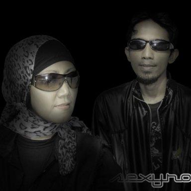 Indonesian Nigthmare (National Music Medley)