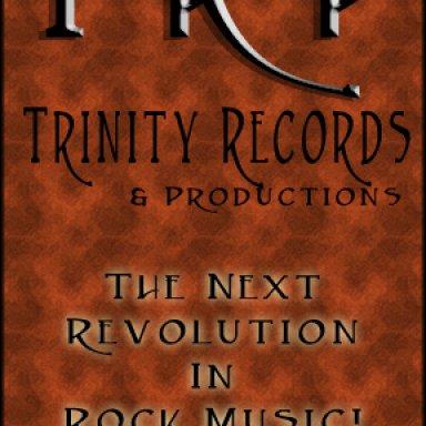 Hard Rock w/Vocals 2