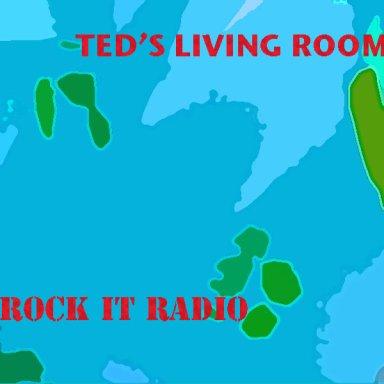 Rock it Radio (Double Bubble Mix)