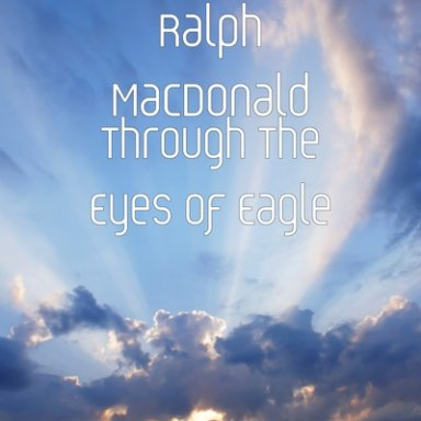 Through the Eyes of Eagle