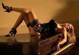 Bad Girls Need Love 2  (re-mastered)