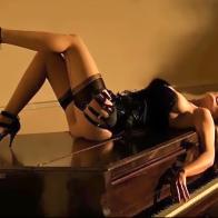 Bad Girls Need Love 2  9re-mastered)