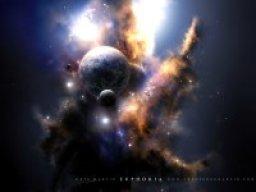 Gary Carciello - Nigel Potter / Angel Of Destiny