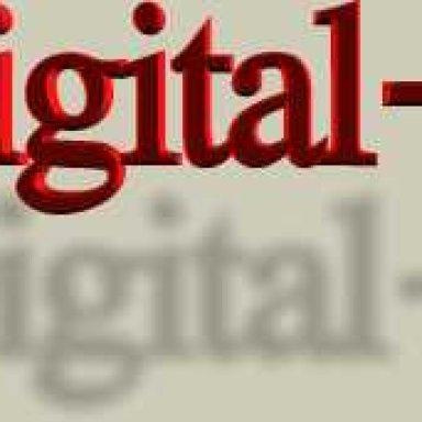 Mix Files Digital-J
