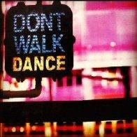Keep on dancin'''''''''''