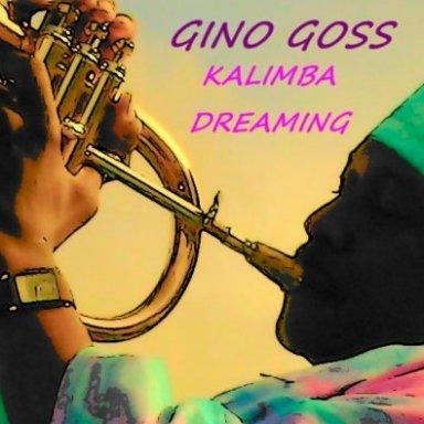 Kalimba Dreaming