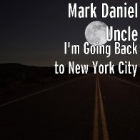 I'm Going Back to New York City