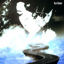 Heart Song featuring Isa Conar