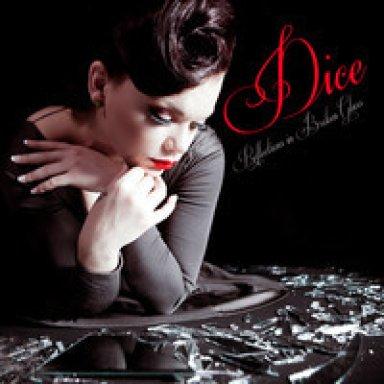 Dice feat. Ra Scion - Evolution