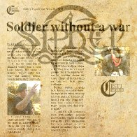 Sipher   Soldier Without a War