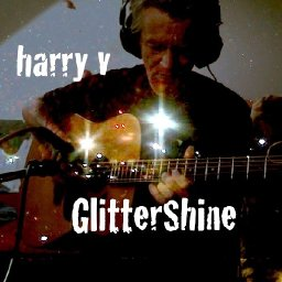 GlitterShine