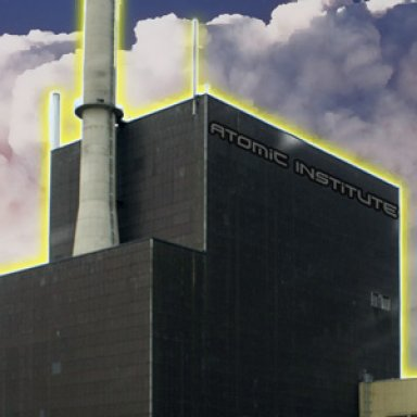 Skinnerbox - Purgatory Five (Atomic Institute Remix)