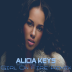 Alicia Keys - Girl On Fire (Big L Riz Remix) rated a 5