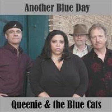 Blues For Otis