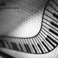 Push - w-Abyss-Daryl Holden