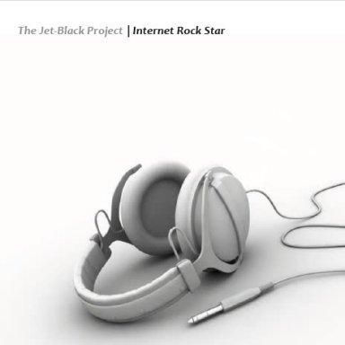 Internet Rock Star