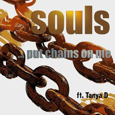 Put Chains on Me
