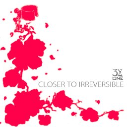 CLOSER TO IRREVERSIBLE