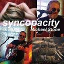 syncopacity