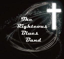 01 Righteous Shuffle