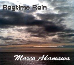 'Ragtime Rain' © M.Akamawa [demo]