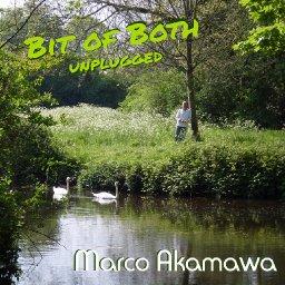 'Bit of Both' (unplugged) © M.Akamawa