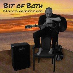 'Bit of Both' © M.Akamawa