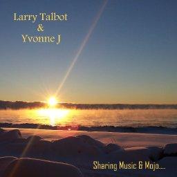 I LIKE IT ..... Yvonne J & Larry T