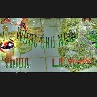 VIDDA ft. Lil Yoshi - What Chu Need