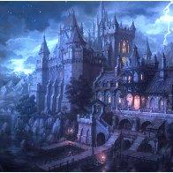 Dracula's House