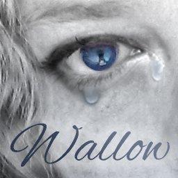 Wallow