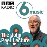 Iggy Pop's John Peel 2014 lecture on Free Music in a Capitalist Society.