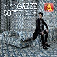 Max Gazze   Sotto Casa (DJ Alvin Remix)
