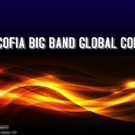 COFIA BIG BAND GLOBAL COLLAB