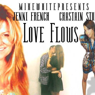 Love Flows