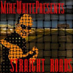 Straight Roads (MonsterTruck edit)