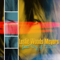 Last Day of Forever - Leslie Woods Meyers