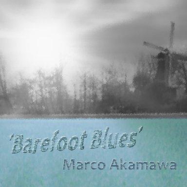 'Barefoot Blues'