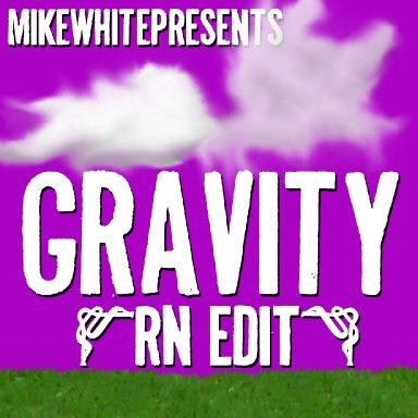 Gravity (edit)