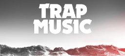 Trap Demo