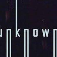 Unknown Origin