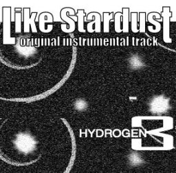 LS Instrumental