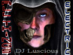 TEDDZ INTERVIEW WITH DJ LUSCIOUS ALL THINGS ELECTRONIC 6JUNE15