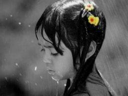 When Tears Pours Like Rain (Acoustic Ambient)