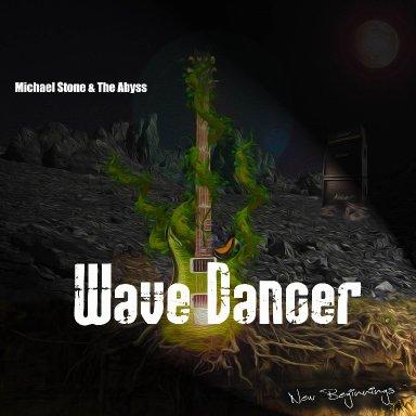 Wave Dancer