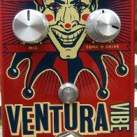 Ventura Fuzzway