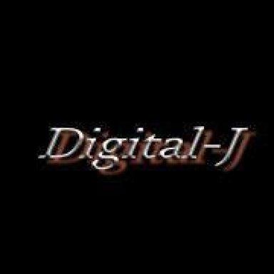 Digital J Interview 16 Jan 2016 w/Jims AE EDIT