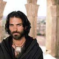 Did Judas Go To Heaven